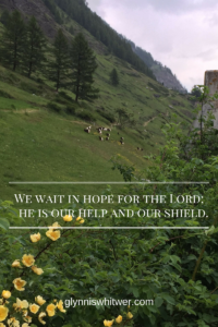 we-wait-in-hope-for-the-lord-he-is-our-help-and-our-shield